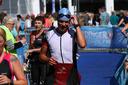 Hamburg-Triathlon7517.jpg