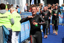 Hamburg-Triathlon7519.jpg