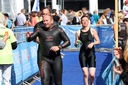 Hamburg-Triathlon7524.jpg