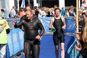 Hamburg-Triathlon7525.jpg