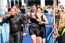 Hamburg-Triathlon7526.jpg