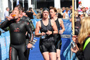 Hamburg-Triathlon7527.jpg
