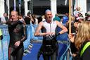 Hamburg-Triathlon7531.jpg