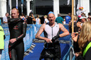 Hamburg-Triathlon7532.jpg