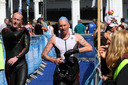 Hamburg-Triathlon7534.jpg