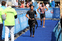Hamburg-Triathlon7535.jpg