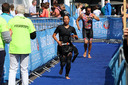 Hamburg-Triathlon7536.jpg