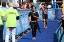Hamburg-Triathlon7537.jpg