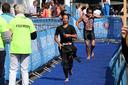 Hamburg-Triathlon7538.jpg