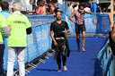 Hamburg-Triathlon7539.jpg