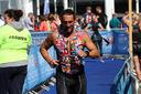 Hamburg-Triathlon7544.jpg