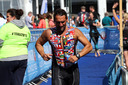 Hamburg-Triathlon7545.jpg