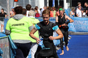 Hamburg-Triathlon7547.jpg
