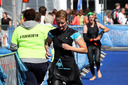 Hamburg-Triathlon7548.jpg