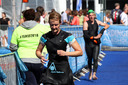 Hamburg-Triathlon7549.jpg