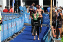 Hamburg-Triathlon7555.jpg