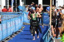 Hamburg-Triathlon7556.jpg