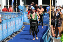 Hamburg-Triathlon7557.jpg