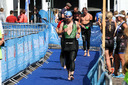 Hamburg-Triathlon7558.jpg
