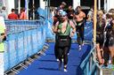Hamburg-Triathlon7559.jpg