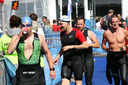 Hamburg-Triathlon7561.jpg