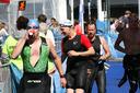 Hamburg-Triathlon7562.jpg