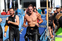 Hamburg-Triathlon7563.jpg