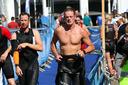 Hamburg-Triathlon7565.jpg