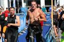 Hamburg-Triathlon7566.jpg