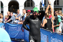Hamburg-Triathlon7567.jpg