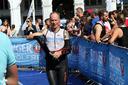 Hamburg-Triathlon7576.jpg