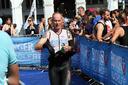 Hamburg-Triathlon7577.jpg