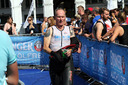Hamburg-Triathlon7578.jpg