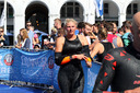 Hamburg-Triathlon7579.jpg