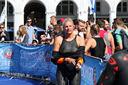 Hamburg-Triathlon7580.jpg