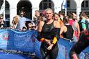 Hamburg-Triathlon7581.jpg