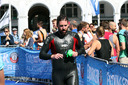 Hamburg-Triathlon7582.jpg