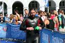 Hamburg-Triathlon7583.jpg
