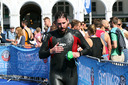 Hamburg-Triathlon7584.jpg