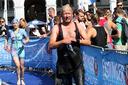 Hamburg-Triathlon7586.jpg