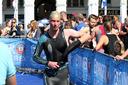 Hamburg-Triathlon7591.jpg