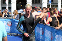Hamburg-Triathlon7592.jpg