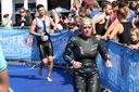 Hamburg-Triathlon7593.jpg