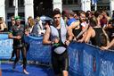 Hamburg-Triathlon7597.jpg
