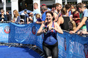 Hamburg-Triathlon7610.jpg
