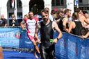 Hamburg-Triathlon7614.jpg