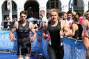 Hamburg-Triathlon7617.jpg