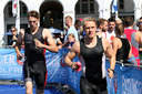 Hamburg-Triathlon7618.jpg