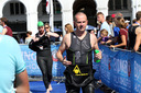 Hamburg-Triathlon7622.jpg