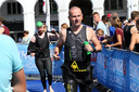 Hamburg-Triathlon7623.jpg